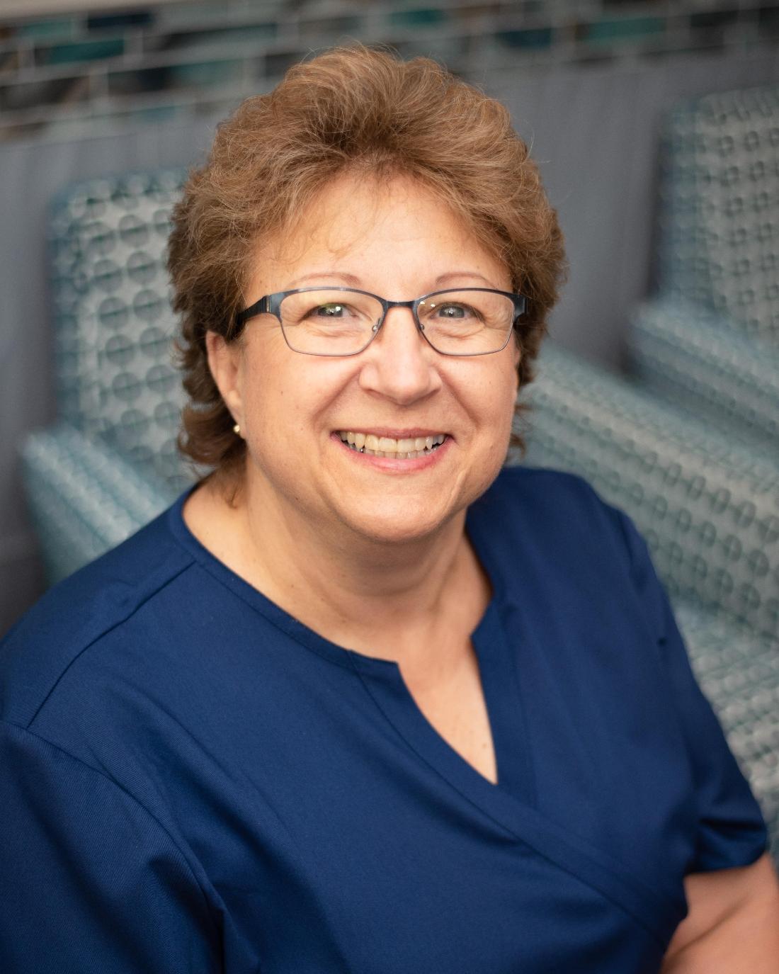 Dentist in Newark DE   Erin N  Macko, DDS